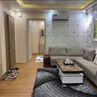 Cho thuê căn hộ chung cư full đồ cao cấp tại Ruby City CT3 Phúc Lợi, Long Biên, 52m2, giá 8tr/tháng