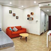 Bán căn hộ quận Phú Nhuận - TP Hồ Chí Minh giá 1.75 tỷ