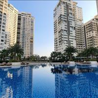 Cho thuê căn hộ quận Quận 2 - TP Hồ Chí Minh giá thỏa thuận