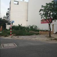 Kẹt vốn bán lô đất kế góc mặt tiền 16m, 83.5m2 sổ hồng riêng, cách bệnh viện Nhi Đồng 3 chỉ 5 phút