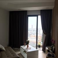 Cho thuê căn hộ Quận 8 - Hồ Chí Minh giá 9.5 triệu/tháng