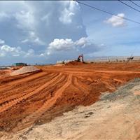Bán đất huyện Bắc Bình - Bình Thuận giá 343 triệu