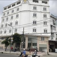 Cho thuê toà nhà 2 mặt tiền xây mới 100% Lê Trọng Tấn và CN 1 quận tân phú, liên hệ Mr. Sinh