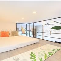 Căn duplex 2 giường y hình cho thuê giá 14tr tại Botanica Premier Tân Bình khu sân bay