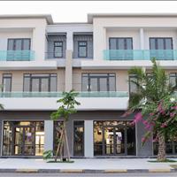 Bán nhà phố thương mại Shophouse quận Từ Sơn - Bắc Ninh giá 7.9 tỷ