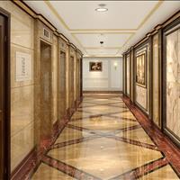 Bán căn hộ HC Golden City - Mới 100% full nội thất