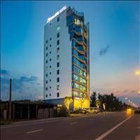 Cần tiền bán gấp lô cạnh khách sạn Fivitel Nam Hội An