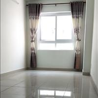 Cho thuê căn hộ Topaz Home Quận 12, Hồ Chí Minh