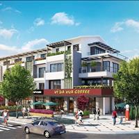 Vạn Xuân Compound - Điểm nhấn mới tại thành phố Cố đô