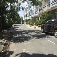 Hot bán nhà mặt phố Quận 6 - Hồ Chí Minh giá 7.3 tỷ