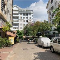 Bán căn hộ Quận 7 - Hồ Chí Minh giá 2.9 tỷ