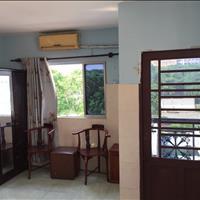 Cho thuê nhà trọ, phòng trọ Quận 12 - TP Hồ Chí Minh giá 2 triệu