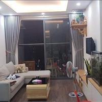 Bán căn hộ 2 phòng ngủ full đồ chung cư Helios Tam Trinh view Times City