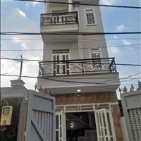 Cần tiền bán rẻ lại nhà gần Ủy ban Nhân dân quận Thủ Đức, TP Hồ Chí Minh