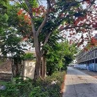 Bán nhà mặt phố quận Bến Tre - Bến Tre giá 2.40 tỷ