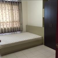 Cho thuê căn hộ chung cư Phúc Thịnh, chung cư Quận 5 giá rẻ, full nội thất, 2PN, 2WC, 9 tr/tháng