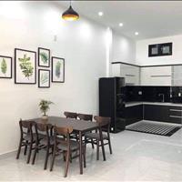 Chủ đầu tư mở bán chung cư mini Thái Hà - Xã Đàn - Phạm Ngọc Thạch - 600 triệu/căn