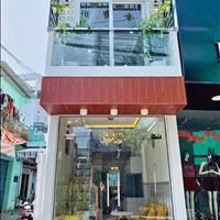Chuyển chỗ ở cần bán lại nhà gần Ủy ban Nhân dân thị trấn Trảng Bom