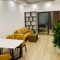 Cho thuê căn hộ dịch vụ đủ đồ ở Đống Đa, Hà Nội