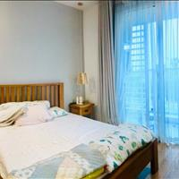 Bán căn hộ quận Phú Nhuận - TP Hồ Chí Minh giá 4.25 tỷ