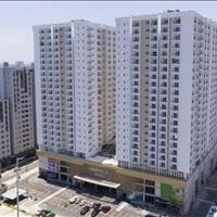 Bán căn hộ quận Tân Phú - TP Hồ Chí Minh giá 3.214 tỷ