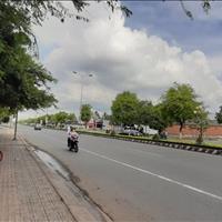Bán đất trung tâm thành phố Bến Tre mặt tiền 30m thích hợp kinh doanh mua bán