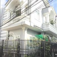Định cư nơi khác cần bán gấp căn biệt thự góc 2 mặt tiền - Khu dân cư Thành Công