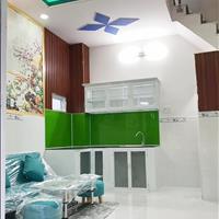 Hot - Bán nhà mặt phố Quận 7 - Hồ Chí Minh giá 1.72 tỷ