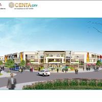 Mở bán siêu phẩm Centa City - Trung tâm vùng thủ đô giá chỉ từ 3,2 tỷ/căn, chiết khấu 125 triệu