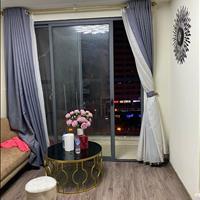 Cho thuê căn hộ chung cư quận Hoàng Mai - Hà Nội giá 8.00 triệu