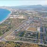 Cần bán gấp nền 1.2 tỷ sát quảng trường Golden Bay 602