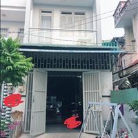Bán nhà riêng quận Quận 9 - TP Hồ Chí Minh giá 4.60 Tỷ