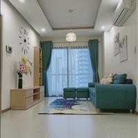 Cần cho thuê căn hộ New City Thủ Thiêm 3 phòng ngủ full nội thất 19tr/tháng only