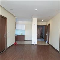 Cho thuê căn hộ quận Thanh Trì - Hà Nội giá 11.5 triệu