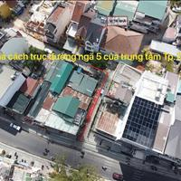 Chính chủ chấp nhận bán lỗ villa tại trung tâm ngã 5 của thành phố Đà Lạt