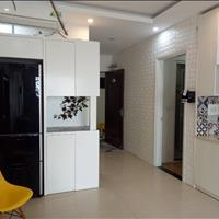 Cho thuê căn hộ chung cư Green Stars 234 Phạm Văn Đồng, 66.8m2, có giảm