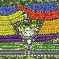 Nhận ký gửi dự án Queen Pearl Mũi Né với giá bán cập nhật trong tháng 6/2020