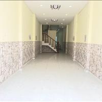 Mặt tiền Nơ Trang Long kinh doanh đa ngành nghề, diện tích lớn 130tr/m2 giá tốt nhất - Bình Thạnh
