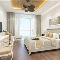 Chủ Hàn Quốc cần tiền kinh doanh nhượng lại căn hộ Ariyana Furama Resort Đà Nẵng giá hợp đồng