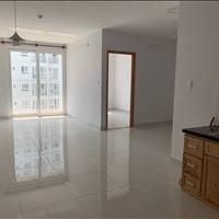 Bán căn hộ Quận 8 - Hồ Chí Minh giá 1.73 tỷ