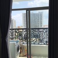 Cho thuê căn hộ chung cư Galaxy 9, căn hộ chung cư Quận 4 giá rẻ, 68m2 2PN, 2WC, nội thất cao cấp