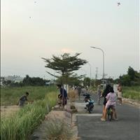 Đất nền khu dân cư ven sông Nguyễn Bình Riverside, Nhà Bè, kề bên siêu dự án GS Metro 2,4 tỷ/nền