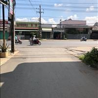 Bán đất Hố Nai 3, sổ hồng riêng full thổ cư, cách Quốc lộ 1A chỉ 100m, đường xe tải