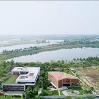 Chính chủ bán đất biệt thự khu Đảo Ngọc R1 FPT, diện tích 600-1600m2, giá tốt nhất thị trường