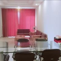 Bán căn hộ Vũng Tàu Melody giá 3.3 tỷ/căn 3 phòng ngủ diện tích 108m2