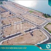 Mở bán suất ngoại giao, chiết khấu 8% đất nền ven sông phố cổ Hội An