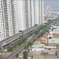 Chính chủ cho thuê căn hộ 2 phòng ngủ - chung cư cao cấp Richstar RS4 Tân Phú
