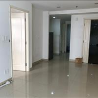 Cần bán căn hộ Conic Skyway, diện tích 71m2 có 2 phòng ngủ, 2WC, giá 1,72 tỷ