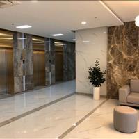 Bán căn hộ Richmond City Nguyễn Xí 2PN giá 3,2 tỷ nhận nhà ở ngay, ngân hàng hỗ trợ vay 70%