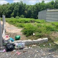 Bán lô đất 3 mặt tiền đường nhựa 10m, Long Toàn, Bà Rịa